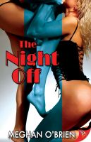 Meghan O'Brien - The Night Off