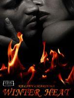 Kelsey Charisma - Winter Heat