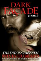 Cover for 'Dark Facade (Book Four)'
