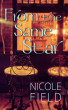 From the Same Star by Nicole Field