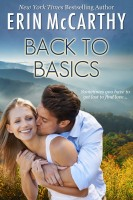 Erin McCarthy - Back To Basics