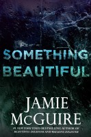 Jamie McGuire - Something Beautiful: A Novella