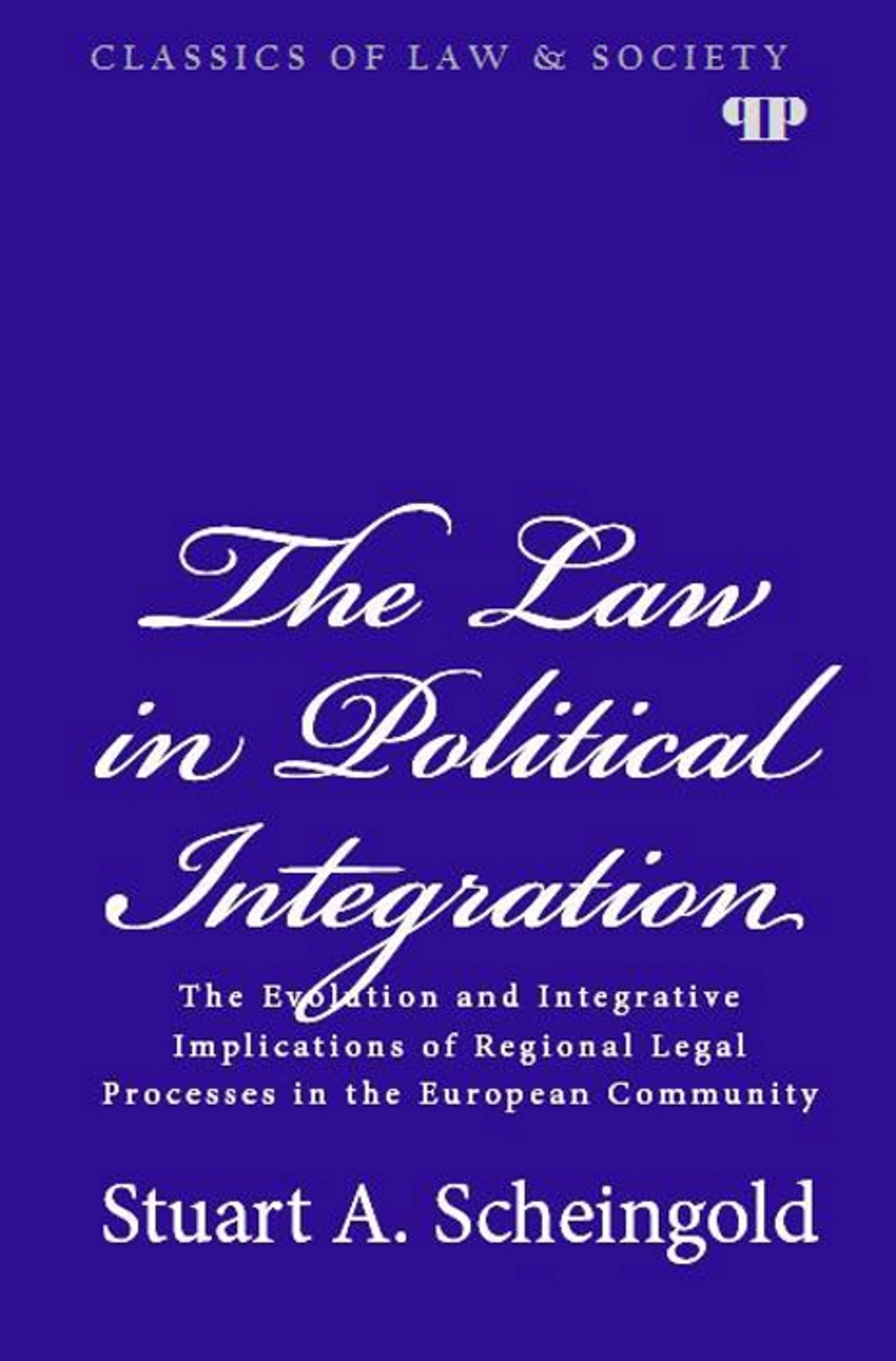 the evolution and policy implications of
