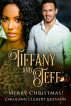 Tiffany and Jeff:  Merry Christmas! by Carol Ann Culbert Johnson