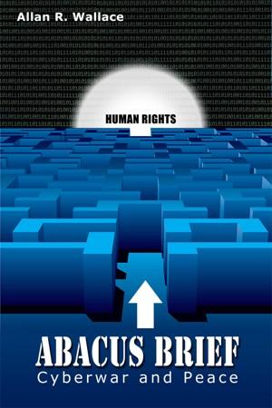 Cyberhug.Me: Hacktivist Cyberwars Human Rights