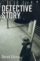Derek Elkins - Detective Story
