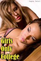 Sapna Patel - Girls Only College