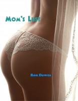 Mom's Lust