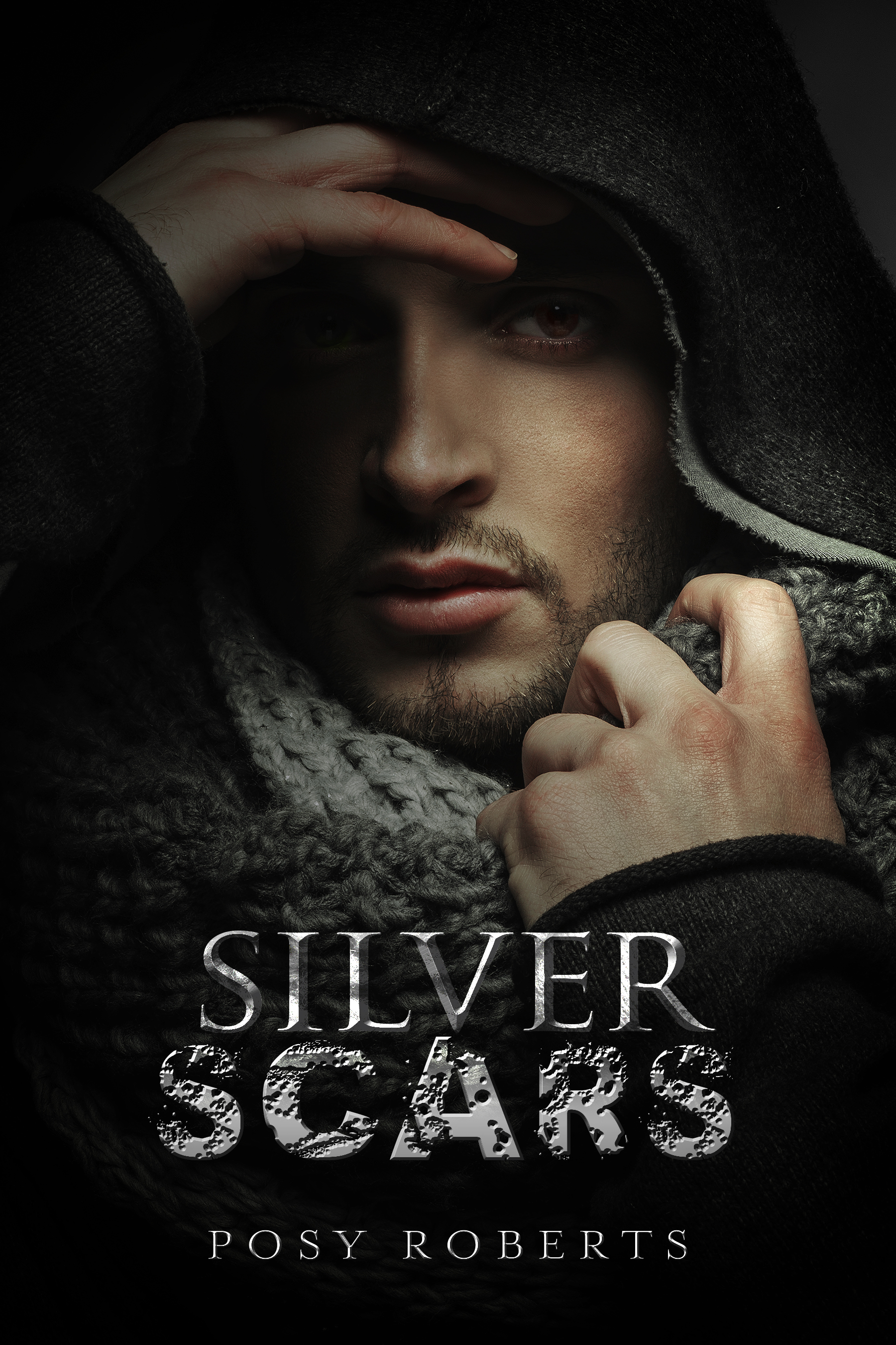 Silver Scars