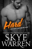 Skye Warren - Hard