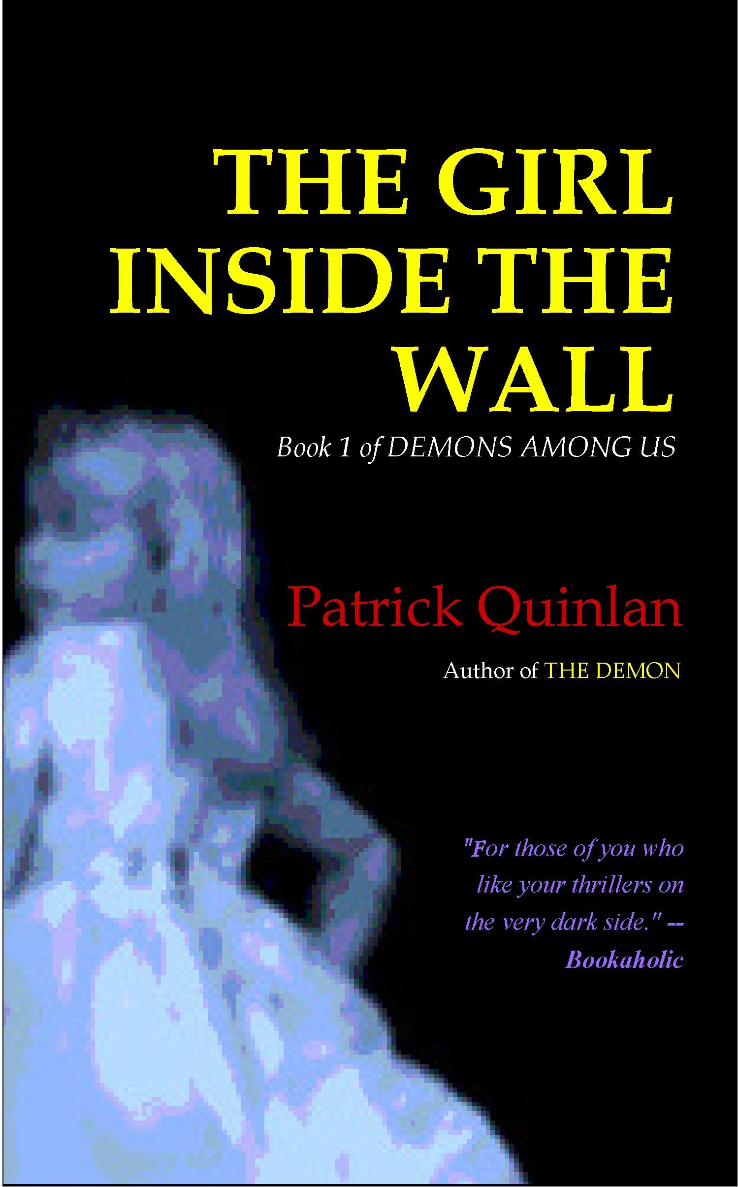 girl inside the wall.jpg