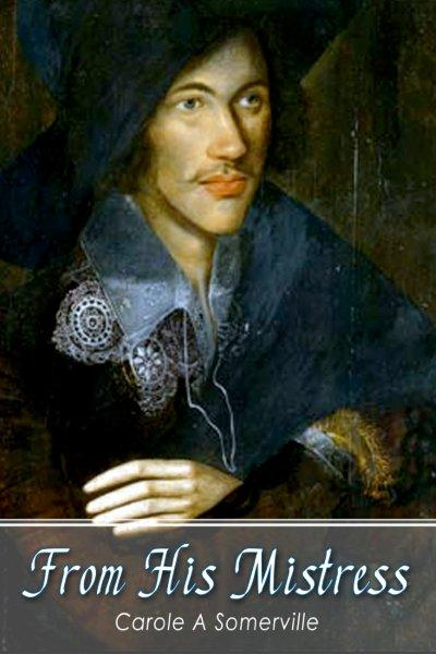 """john donne to his mistress going to This paper uncovers an aspect of """"to his mistress going to bed"""" that has largely been ignored by critics of the poem, namely, the poem's interest in the interrelationship between power, geological exploration, and childbirth  birthing and mining in john donne's """"to his mistress going to bed""""."""