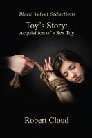 Robert Cloud - Toy's Story: Acquisition of a Sex Toy