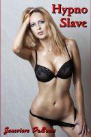 Jenevieve DeBeers - Hypno Slave