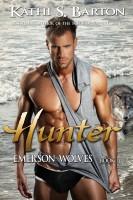 Kathi S Barton - Hunter