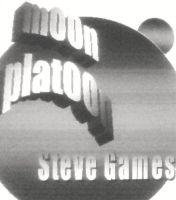 mOOn platOOn cover