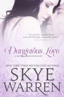 Skye Warren - Dangerous Love: A Mafia Romance Boxed Set