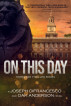 On This Day by Oak Anderson