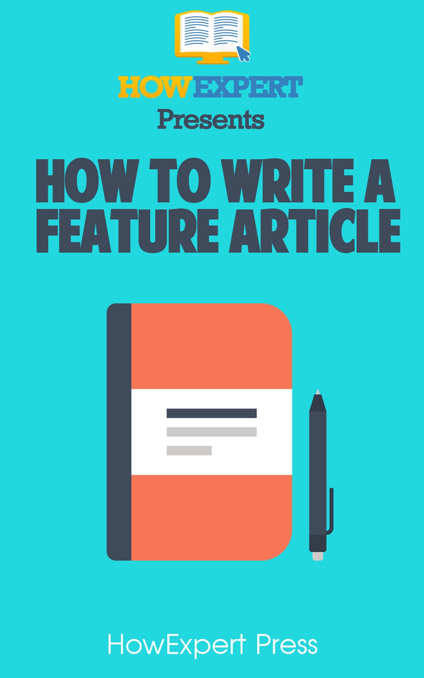 feature article definition