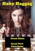 Great Chess: Great New Caro-kann by Hany Haggag