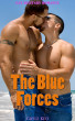 The Blue Forces by Gayle Keo