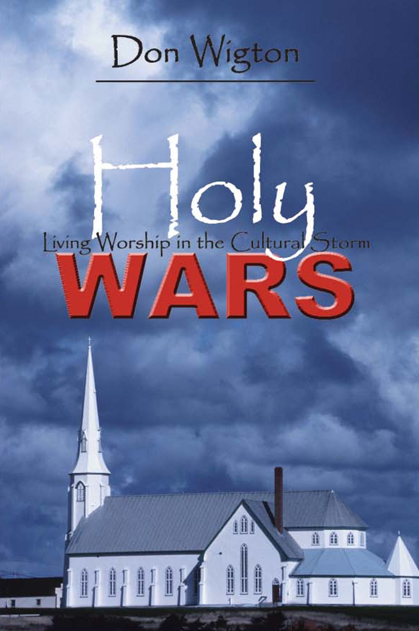 holy wars Involving god in your wars one of the most disturbing aspects of the growing conflict with radical islam (and there are many), is the level of violence perpetuated against women and young girls.
