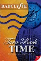 Radclyffe - Turn Back Time