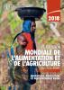 La Situation mondiale de l'alimentation et de l'agriculture 2018: Migrations, agriculture et développement rural by Organisation des Nations Unies pour l'alimentation et l'agriculture