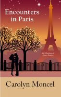 Encounters in Paris  cover