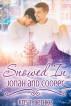 Snowed In: Jonah and Cooper by Kris T. Bethke