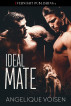 Ideal Mate by Angelique Voisen