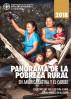 Panorama de la pobreza rural en América Latina y el Caribe 2018: Soluciones del siglo XXI para acabar con la pobreza en el campo by Organización de las Naciones Unidas para la Alimentación y la Agricultura