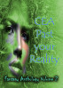 CEA Past your Reality Volume 2 by Celenic Earth Publications