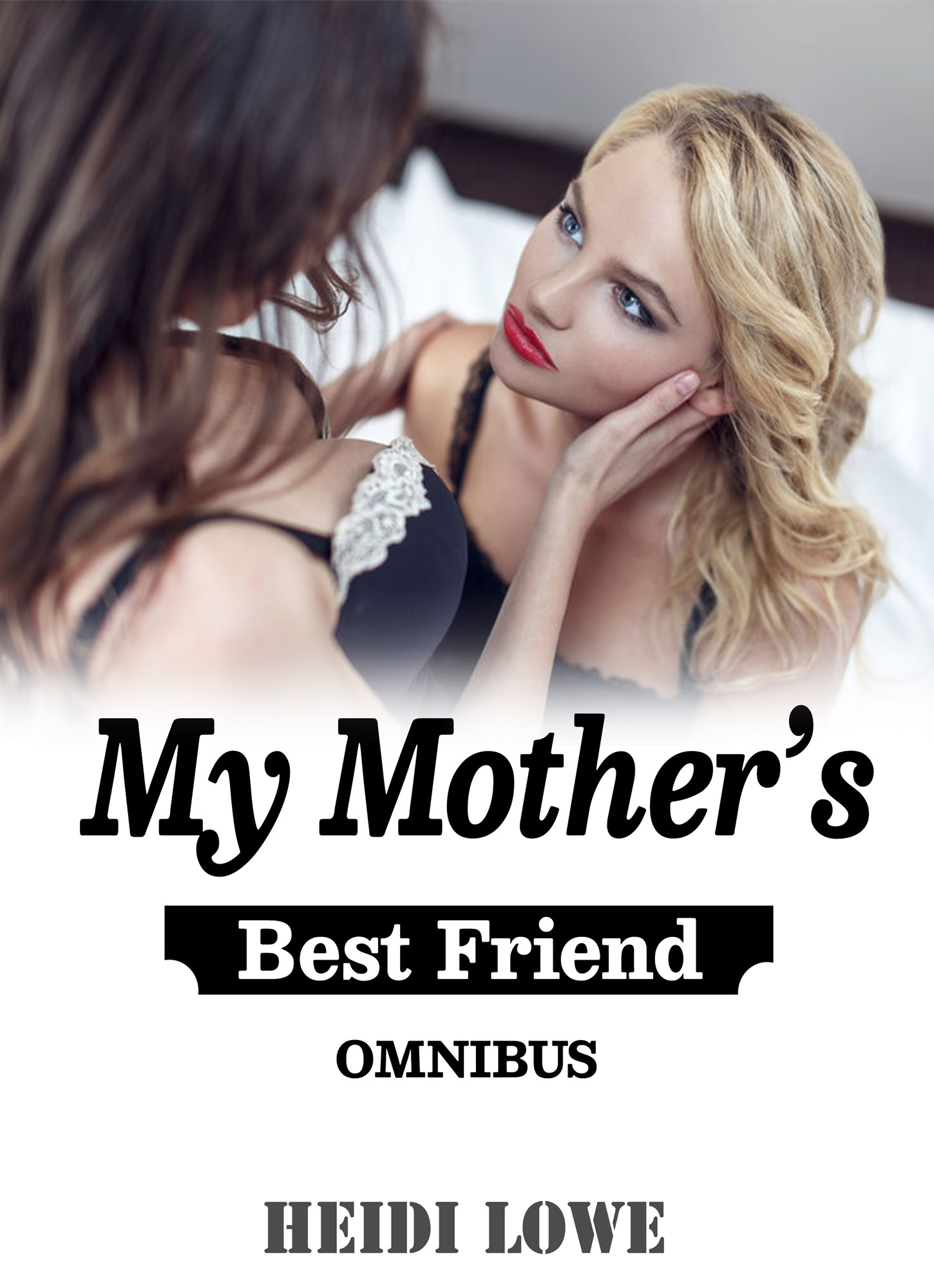 Mothers friend my 10 Undeniable