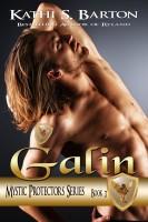 Kathi S Barton - Galin