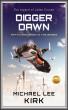 Digger Dawn - Jaden Crusoe Book 5 by Michael Kirk