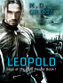 Leopold (Saga of the Bold People Book 1) by M.D. Grimm