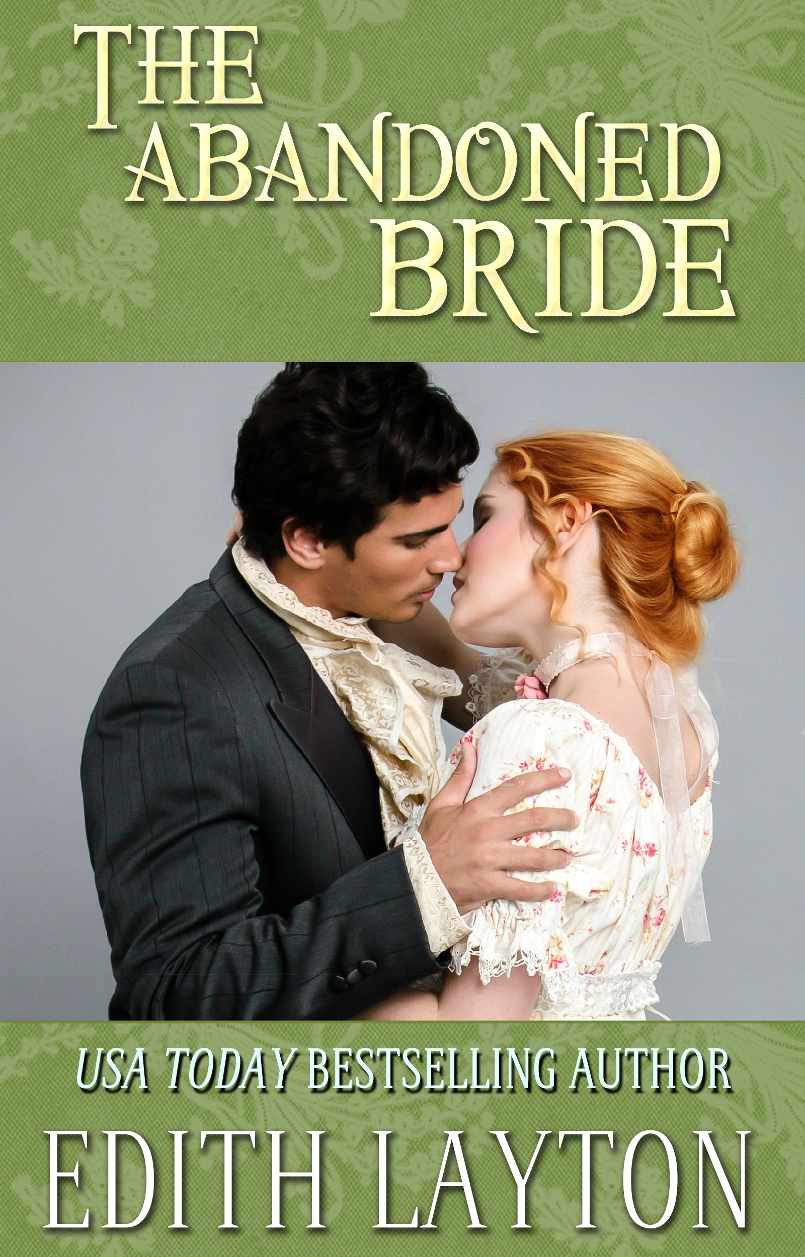 Smashwords the abandoned bride a book by edith layton the abandoned bride fandeluxe Epub