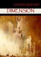 Connie Keenan - Dimension
