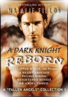 Natalie Fields - A Dark Knight Reborn Complete Collection