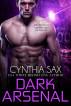 Dark Arsenal by Cynthia Sax