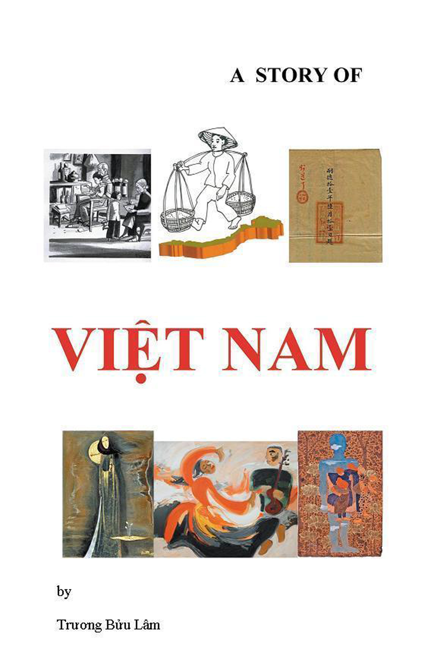 an introduction to the history of vietnam Vietnam war sites of interest a tour of vietnam the war remnants museum in saigon should be a priority stop for anyone interested in the history of the vietnam.