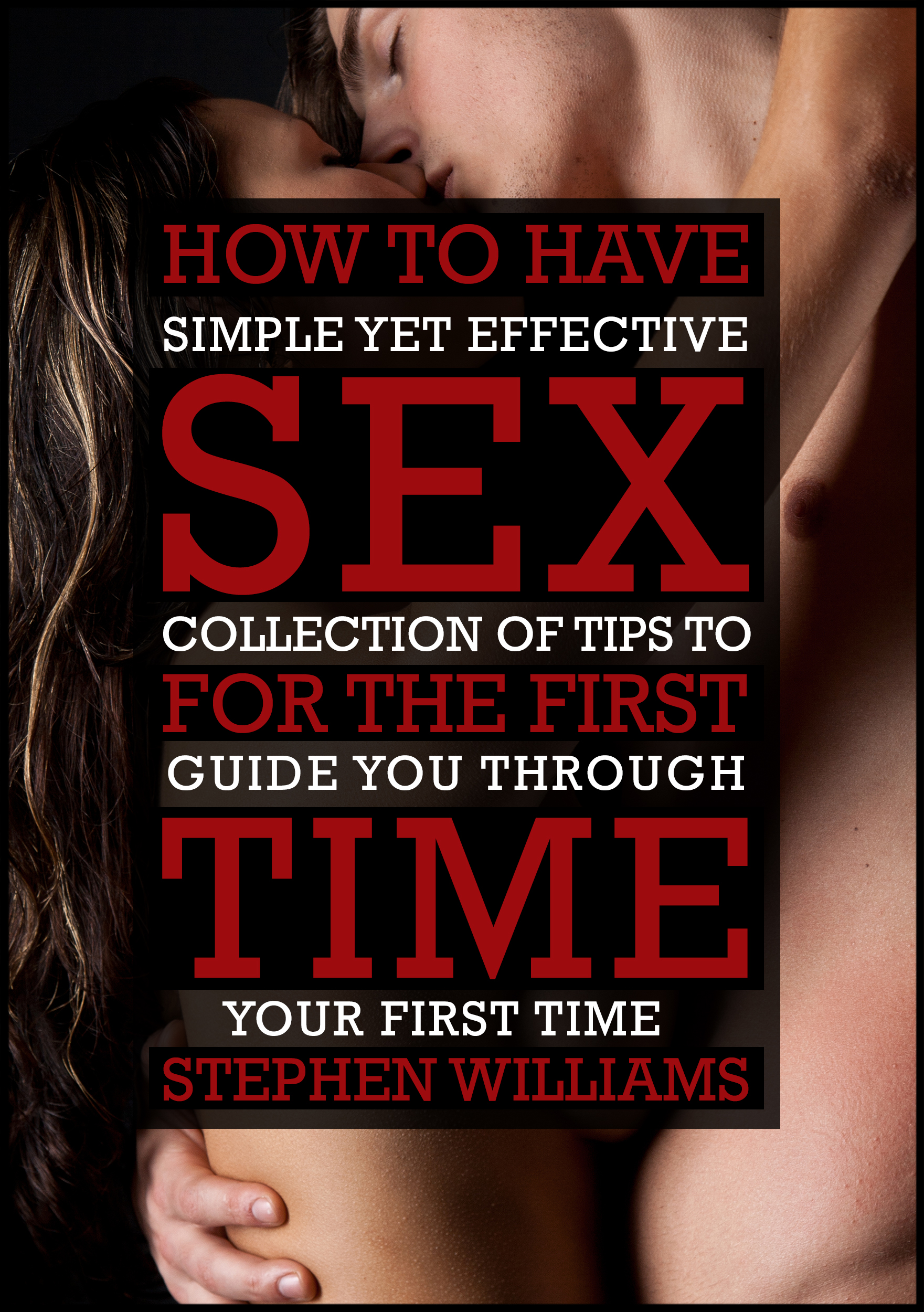 learn-how-to-have-sex