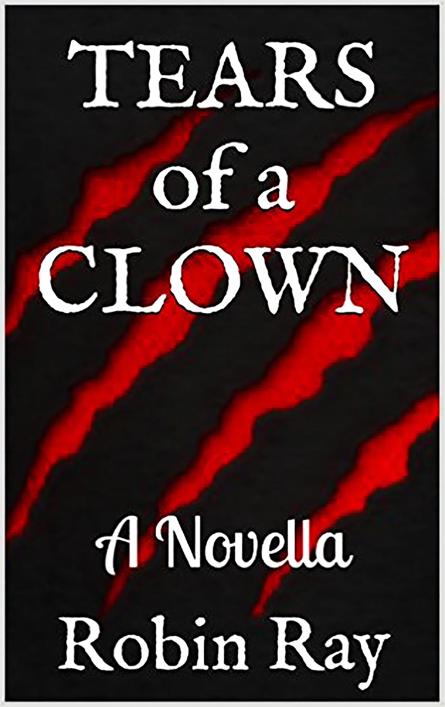tears of a clown essay