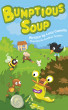 Bumptious Soup by Lucy Camilla