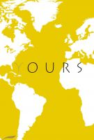Cover for 'Ours'