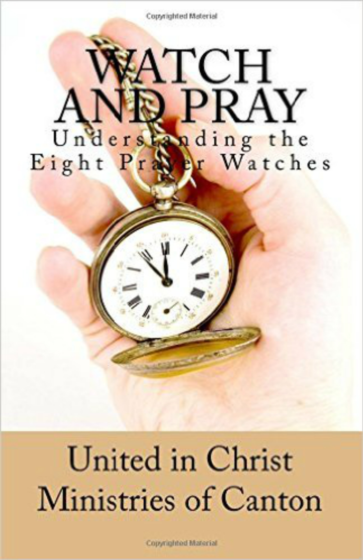 of watches pdf common book prayer asli aetherair co