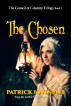 The Chosen by Patrick Iovinelli