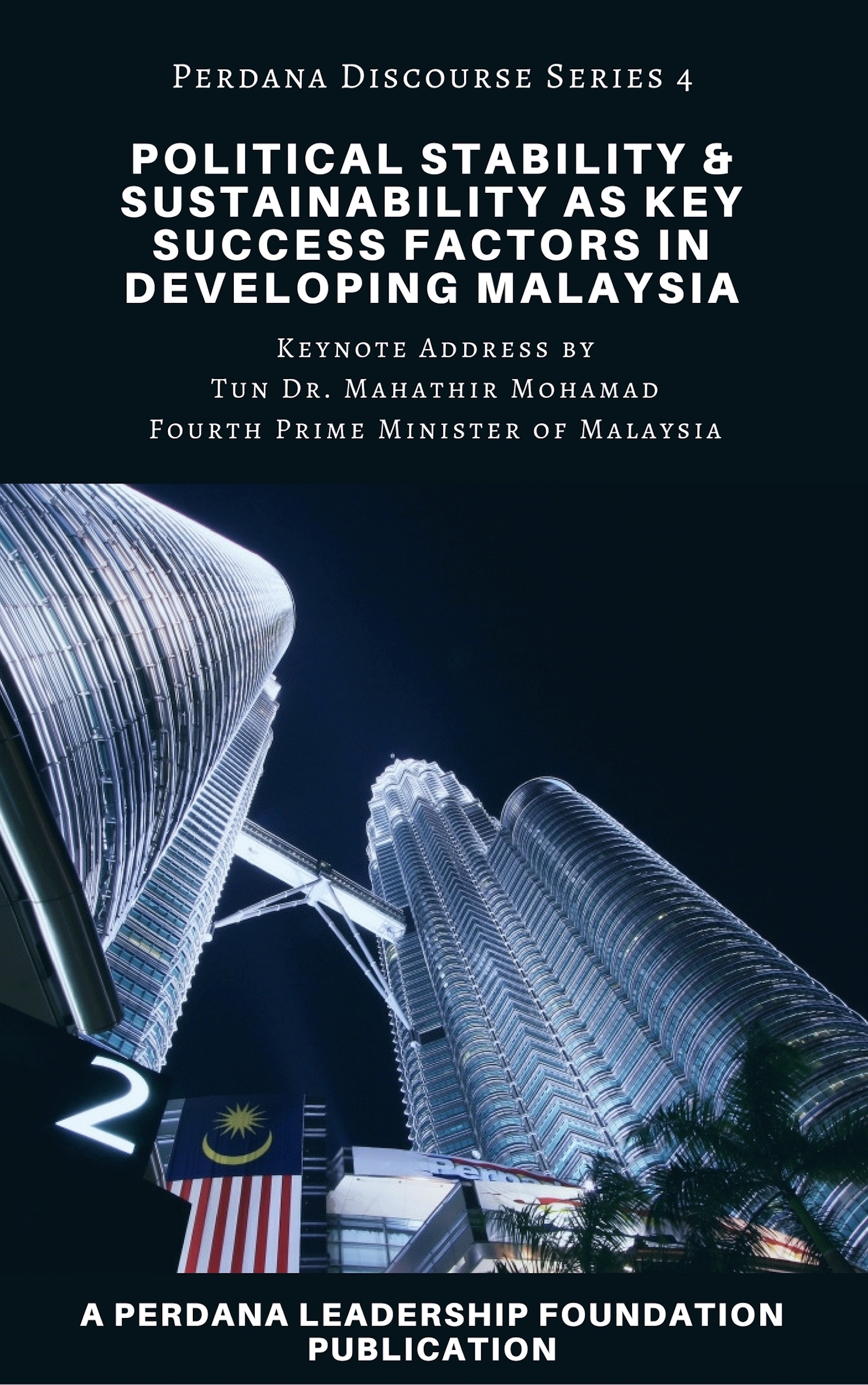 "political and legal factors in malaysia Lucintel, a leading global management consulting and market research firm, has analyzed the political, economic, social, technological, legal, and environmental factors of malaysia and has come up with a comprehensive research report, ""pestle analysis of malaysia 2016."