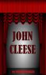 John Cleese by Patrick Bunker